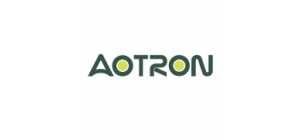About Aotron